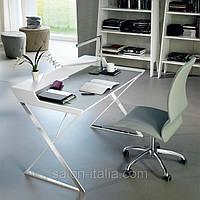 Робочий стіл QWERTY, Cattelan Italia (Італія), фото 1