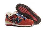 Мужская обувь на все сезоны ( размеры 41-46 )