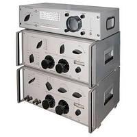Компенсатор переменного тока К509