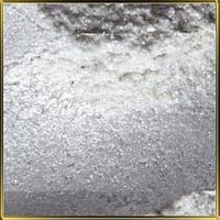 Кандурин - Серебро, вес 25 грамм