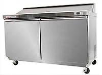 Холодильный стол саладетта GGM SAS155 (Салат-бар), фото 1