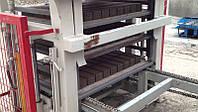 Оборудование для изготовления цементной плитки купить