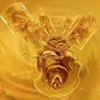 Масляная система двигателя, трансмиссии и ГУР. Присадки и добавки в масла.