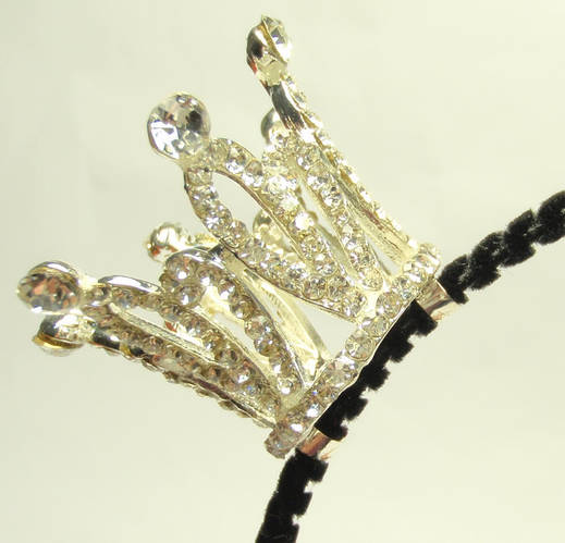 """Новое поступление Бижутерия """"Свадьба"""": Короны Диадемы 82, Колье Ожерелье 15, Обручи с Короной 15, Браслет 18,"""