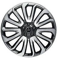Диск колесный R-22 Style 7 l Ленд Ровер, Ренж Рендж Ровер, Land Rover, Range Rover