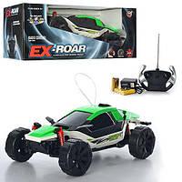Радиоуправляемая машина EX-ROAR