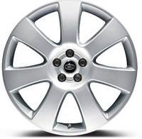 Диск колесный R-22 Style 8 l Ленд Ровер, Ренж Рендж Ровер, Land Rover, Range Rover