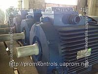Электродвигатели АИР 1500об/мин
