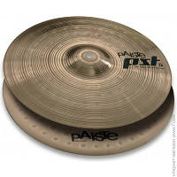 Комплект Тарелок Paiste 5 Medium Hi-Hat 14