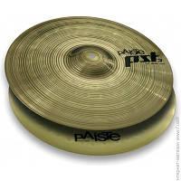 Комплект Тарелок Paiste 3 Hi-Hat 14