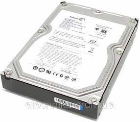 Жорсткий диск на 500 ГБ для відеореєстратора