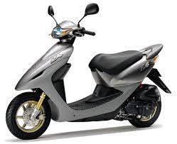 Honda 2T 49-65cc