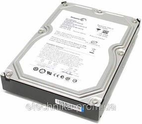 Жорсткий диск 1000 ГБ для відеореєстратора