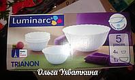 Набор посуды Luminarc Trianon