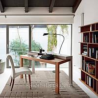 Робочий стіл DaVinci, Cattelan Italia (Італія), фото 1