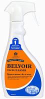 Спрей чистящий Belvoir1, для конной амуниции