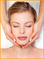 Для косметологии, челюстно-лицевой хирургии, стоматологии, офтальмологии
