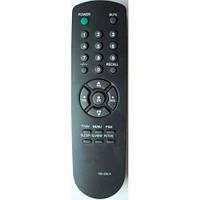 Пульт LG 105-230A (TV)