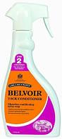 Спрей кондиционер Belvoir2 с глицерином, для конной амуниции