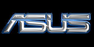 Смартфони Asus