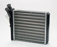 Радиатор отопителя (печки) ВАЗ 2123 ДААЗ