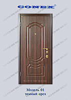Двери  Conex C-01