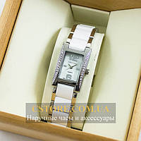 Часы Alberto Kavalli silver white 04635-7042