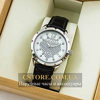 Часы Alberto Kavalli silver white 04637-9481