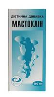 """Препарат для женщин """"Мастоклин""""-при нарушениях менструального цикла,мастопатии"""