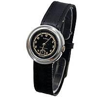 Швейцарские часы Liema antimagnetic
