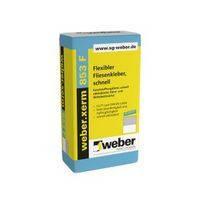 Weber.xerm 853 F (Deitermann KM Flex Fix)