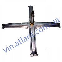 Крестовина барабана для стиральной машины Ardo 651052216