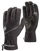Перчатки Black Diamond WindWeight Gloves