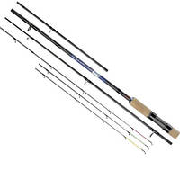Feeder Competition Serie A rod, 360cm, 120g