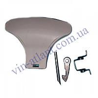 Ручка люка стиральной машины Indesit C00096865