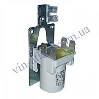 Сетевой фильтр Indesit Ariston C00143383 для стиральной машины