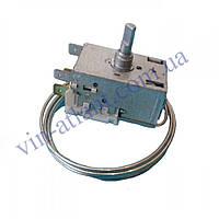 Термостат К59-1686 1,3м Ranco для холодильника