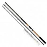 Фідерне вудилище Carp Zoom Dumper Feeder Rod 360cm, 60-120g