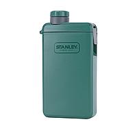 Фляга Stanley eCycle зеленая 0,21 л