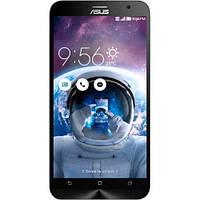Asus ZenFone 2 ZE551ML 4+16Gb gray