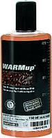 Массажное масло с разогревающим эффектом аромата кофе  WARMup 014323  150 мл