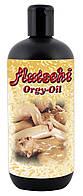 Массажное масло - Flutschi Orgy-Oil 500 Massageöl