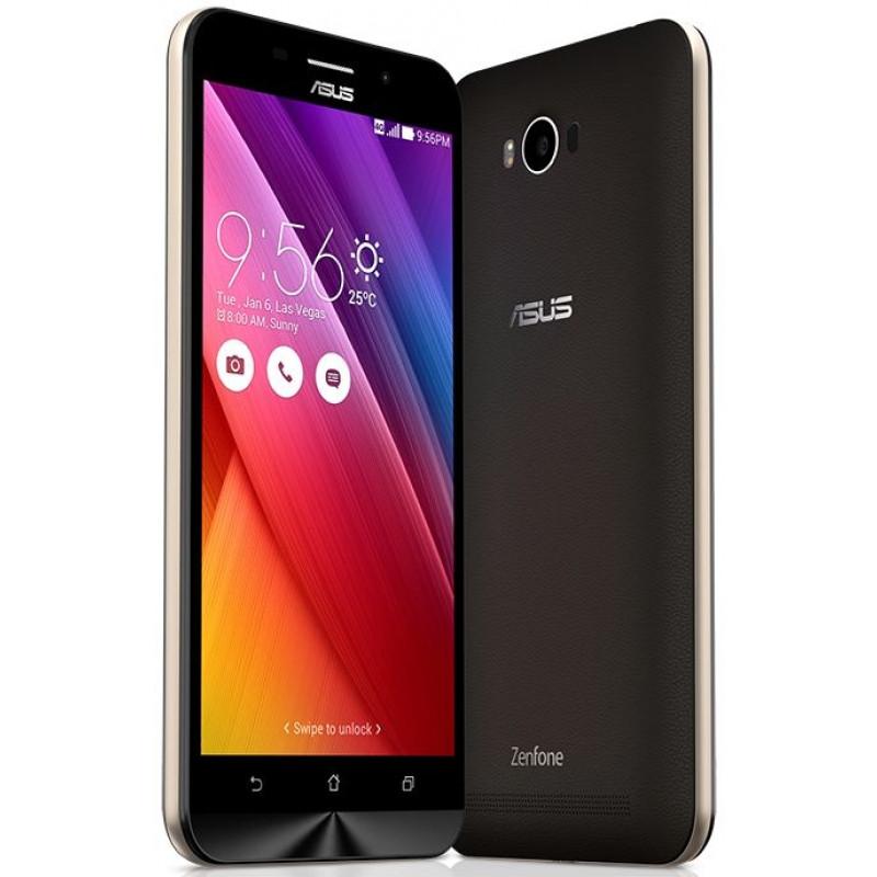 Asus ZenFone Max Pro ZC550KL black