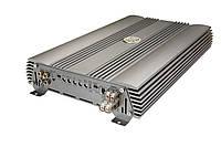 Автомобильный усилитель DLS Reference CAD11