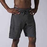 Мужские шорты для тренировок Reebok ONE Series Lightweight Nasty AX9439