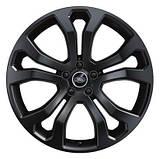 Легкосплавные диски Range Rover Sport