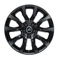 Диск колесный R-20 Style 18  Gloss Black Finish Ленд Ровер, Ренж Рендж Ровер Спорт, Land Rover, Range Rover