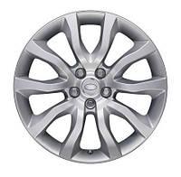 Диск колесный R-20 Sparke Silver Ленд Ровер, Ренж Рендж Ровер Спорт, Land Rover, Range Rover Sport