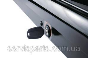 Автобокс на крышу Thule Motion 600 (Туле Моушн), фото 3