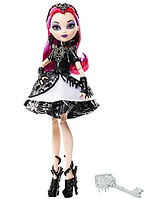 Кукла Эвер Афтер Хай Мира Шардс серия Игры Драконов Ever After High Dragon Games Teenage Evil Queen Doll